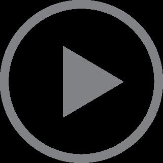 ClearCorrect як виготовляють елайнери.mp4